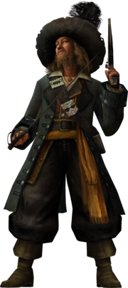Captain Barbossa KHII.png