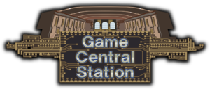 Game Central Station Logo KHUX.png
