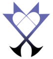 Unversed logo (removed) KHBBS.png