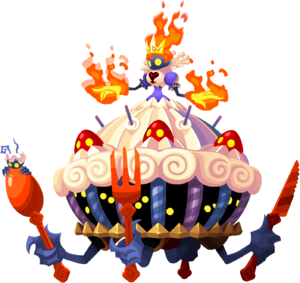 Crabby Cake KHX.png