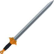 Sword of the Ancestor KHII.png