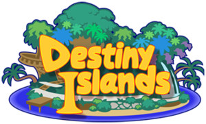 Destiny Islands Logo KHBBS.png