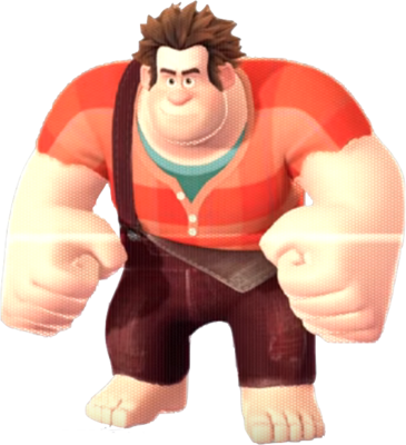 Wreck-It Ralph KHIII.png