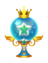 In the Clear Trophy KH3D.png
