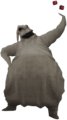 Oogie Boogie (Action Render) KHII.png