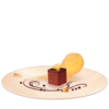 Chocolate Mousse KHIII.png