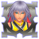 Proud Player Riku Trophy KHHD.png
