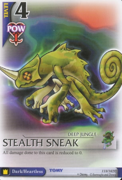 Stealth Sneak BoD-118.png