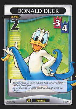 Donald Duck BS-5.png