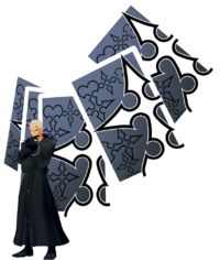 Luxord (Fair Game) KHII.png