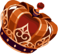 Bronze Crown (Scorpio) KHX.png