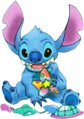 Stitch (Art).png