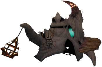 Oogie Boogie's Manor KH.png