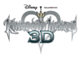 KH3D Logo (Removed).png