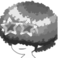 Hairstyle 0031 KHX.png