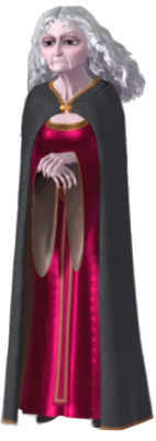 Mother Gothel (Old) KHIII.png