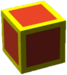Shell-G (cube) KH.png