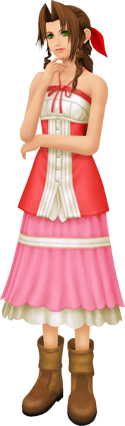 https://www.khwiki.com/images/thumb/5/51/Aerith_KHII.png/177px-Aerith_KHII.png