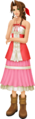 Aerith KHII.png