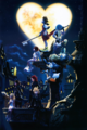 Kingdom Hearts HD 1.5 ReMIX Promotional CG KHHD.png