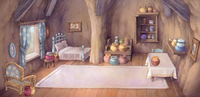 Pooh's Room (Art).png