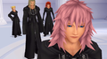 Marluxia's Graceful Blade 01 KHRECOM.png