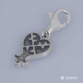 Heartless Symbol (Kingdom Hearts Key Ring - Series 1).png