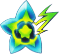 Star Shard (Art).png