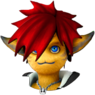 Sprite Sora MP Second.png
