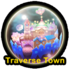 Traverse Town Walkthrough KH3D.png