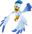 Donald Duck PL KHII.png