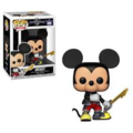 Mickey Mouse KHIII (Funko Pop Figure).png