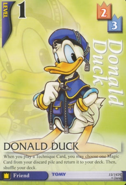 Donald Duck BoD-15.png