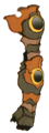 Keyblade Armor (Terra - Inactive) (Art).png