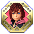 No Matter What Trophy KHIII.png