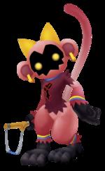Bouncywild Kingdom Hearts Wiki The Kingdom Hearts