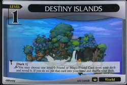 Destiny Islands ADA-127.png