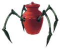 Pot Spider (Art).png