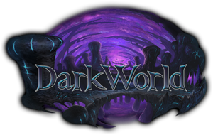 Dark World Logo KH0.2.png