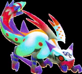 329px-Ryu_Dragon_(Rare)_KH3D.png