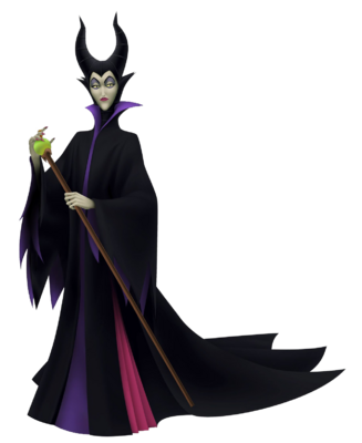 Maleficent KHBBS.png