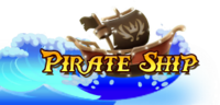 AT Sprite Pirate Ship KHIII.png