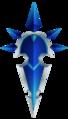 Organization XIII - Kingdom Hearts Wiki, the Kingdom ...