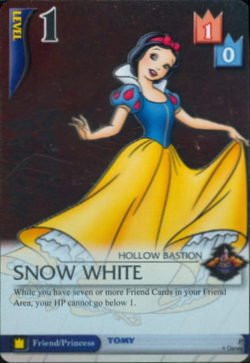Snow White P-21.png