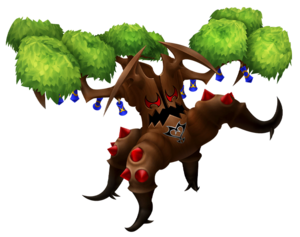 Mad Treant KHBBS.png