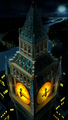 Clock Tower (Art).png