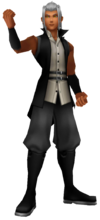 Master Xehanort (Young) KHBBS.png