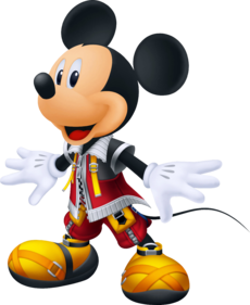 Mickey Mouse KHREC.png