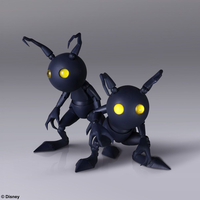 Shadow Set KHIII (Bring Arts Figure).png