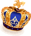 Gold Crown (Sagittarius) KHX.png